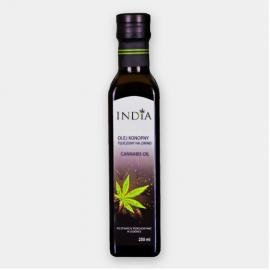 .3% Endoca 300 mg CBD Hamp Olie Dråber